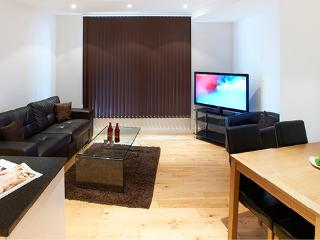 WATFORD CENTRAL- LOFT STYLE 2 BED 2 BATH PENTHOUSE, Watford
