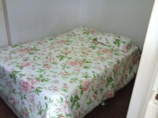 Mini apartamento en Miraflores Lima Peru