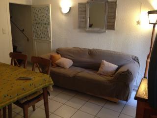 Maison à 5mns cité Carcassonne