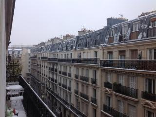 Charming Flat near Bastille !!