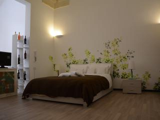 Casa Vacanza Il Filet Centro Storico Lecce