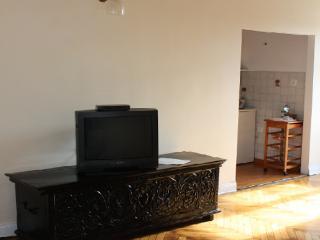 Apartment Porto, Rijeka