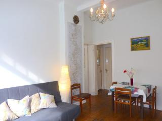 """3-Zimmer-Wohnung """"Ottensen"""", Hamburg"""