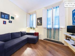 Apt in the heart of Florence-Duomo for 5 people