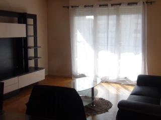 agréable appartement à 2 mn de Paris, Montrouge