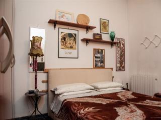Appartamentino, Villa Adriana