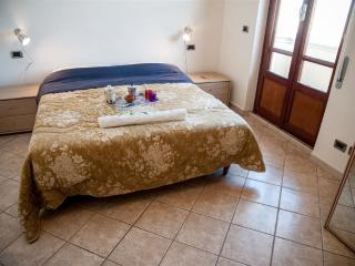 Appartamento per brevi soggiorni a Villa Adriana