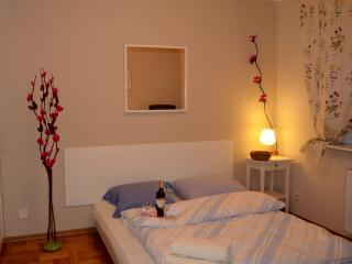 Family Holidays apartment Gdansk Citi