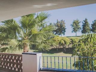 Piso de encanto y diseño en Riviera del Sol, Mijas