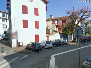Appartement St Jean De Luz plein centre