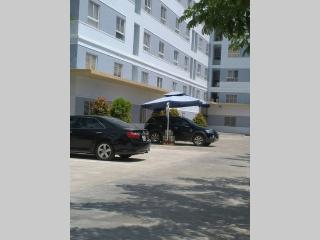 Handy holiday Nha Trang Beach Apartmnet