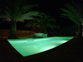Residence Agnese Bilo con terrazza, Valledoria
