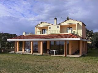 Villa Capitana