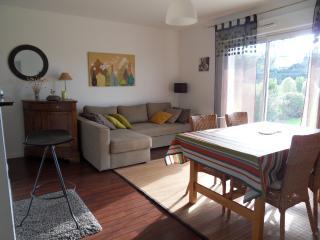 Location Vacances Appartement TREBEURDEN(22)