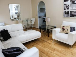 Luxury Apartments S, South Shields
