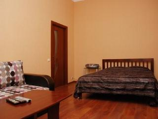 UAV Studio Apartment (ID101), Kiev