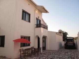 Beach House, Baleal, Peniche #4505AL