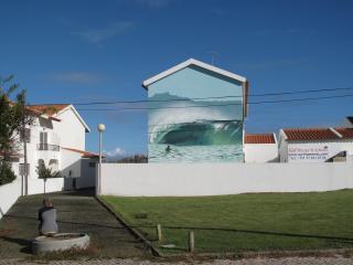 SurfMoments House #4505AL