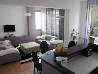 Apartment CENTER, Sarajevo