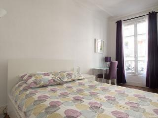 NICE FLAT NEAR TOUR EIFFEL TROCADERO AND LA SEINE