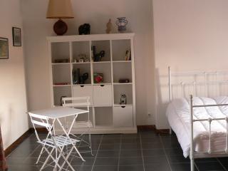 MAISON INDÉPENDANTE 100 m² A LA CAMPAGNE, Chateau-Landon