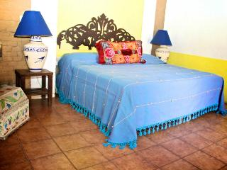 FURNISHED APARTMENT, Oaxaca