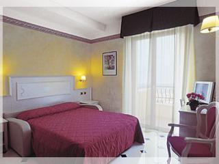Residence Ortigara Bilo with k, San Giuliano a Mare