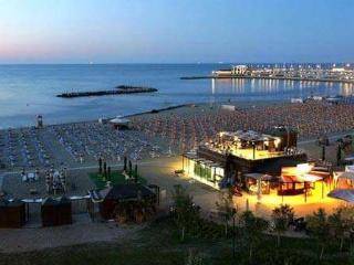 Residence Ortigara Studio with, San Giuliano a Mare