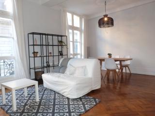 L' IntempOrelle , Un lieu unique à Dijon