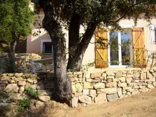 Corse, Votre location en toute tranquillite