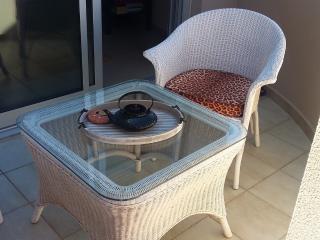 Sotavento, 1 dormitorio, se permite una mascota, Granadilla de Abona