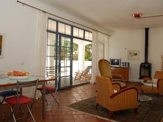 ESTOI-Quinta pe da Cruz - Wohnung 'EVORA'
