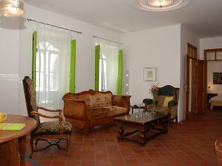 FARO/ESTOI-Quinta pé da Cruz - Wohnung 'MATEUS'