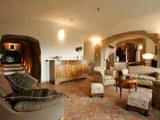 Residenza d' Epoca, Pitigliano