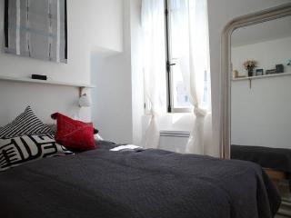 Ensoleillé Studio - Coeur de Marseille