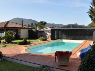 Splendida e rifinita villa bifamiliare, Rocca Priora