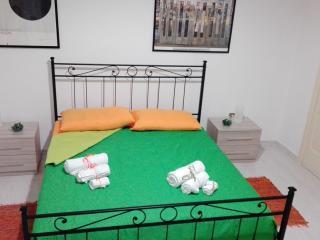 'La Limma' Guest House Salento