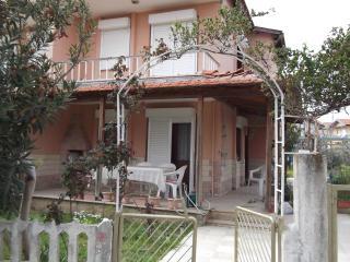 Economic summer house in Seferihisar Izmir