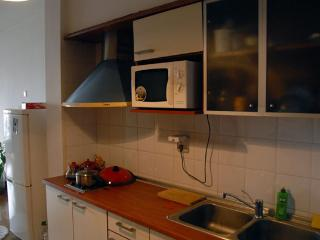 A Studio Flat in Central Biz Area of BJ for expat, Pekín (Beijing)