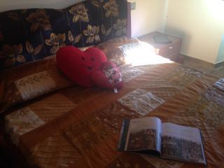 Appartamento Artù - 3 camere da letto, Tremosine