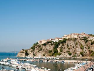 Stella Maris Agropoli,holiday homes in Cilento