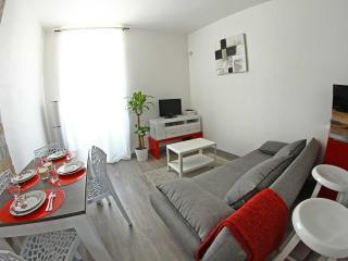 Très bel appartement Centre Vitré, Vitre