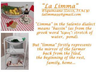"""La limma"" Guest House Salento, Squinzano"