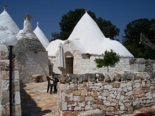 Trulli,Ostuni,Valle d'Itria,Puglia,Alto Salento