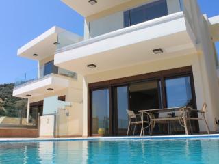 Neue Villa Kreta Complex, Heraklion