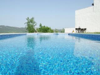 Magnifico Apartamento en el Parque Natural, Tarifa