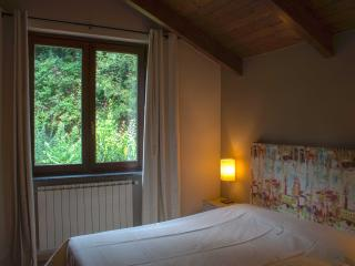 Appartamento nel verde, Baldissero Torinese