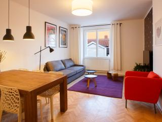 Perfect Days Apartments Old Town Square 4, Prague