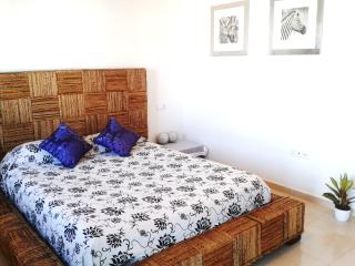 TANIA´S HOUSE, low cost, great apartment, Córdoba