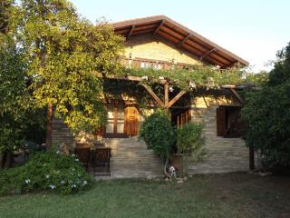 COUNTRY STONE HOUSE  5 KM TO ANTALYA